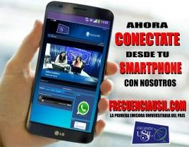 radio movil